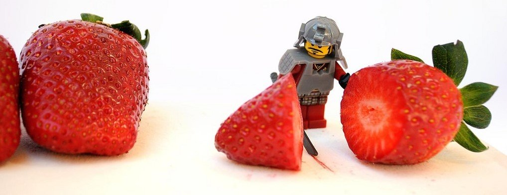 ¿Debo comer fruta? ¿La fruta es buena para ti?