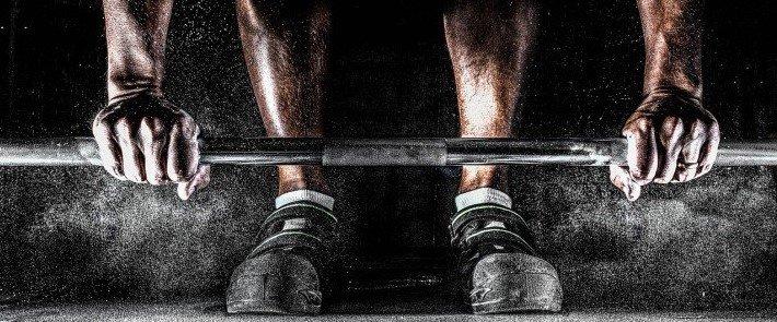 ¿Qué tan rápido puedo construir músculo naturalmente? Una guía paso a paso.