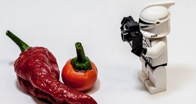 ¿Qué es la dieta flexible? (Cómo ser flexible)