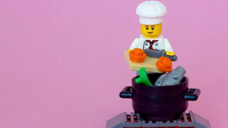 Cómo animar cualquier comida (las 6 mejores especias para usar)