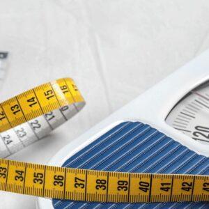 Cómo adelgazar rápido: 9 estrategias para adelgazar rápidamente