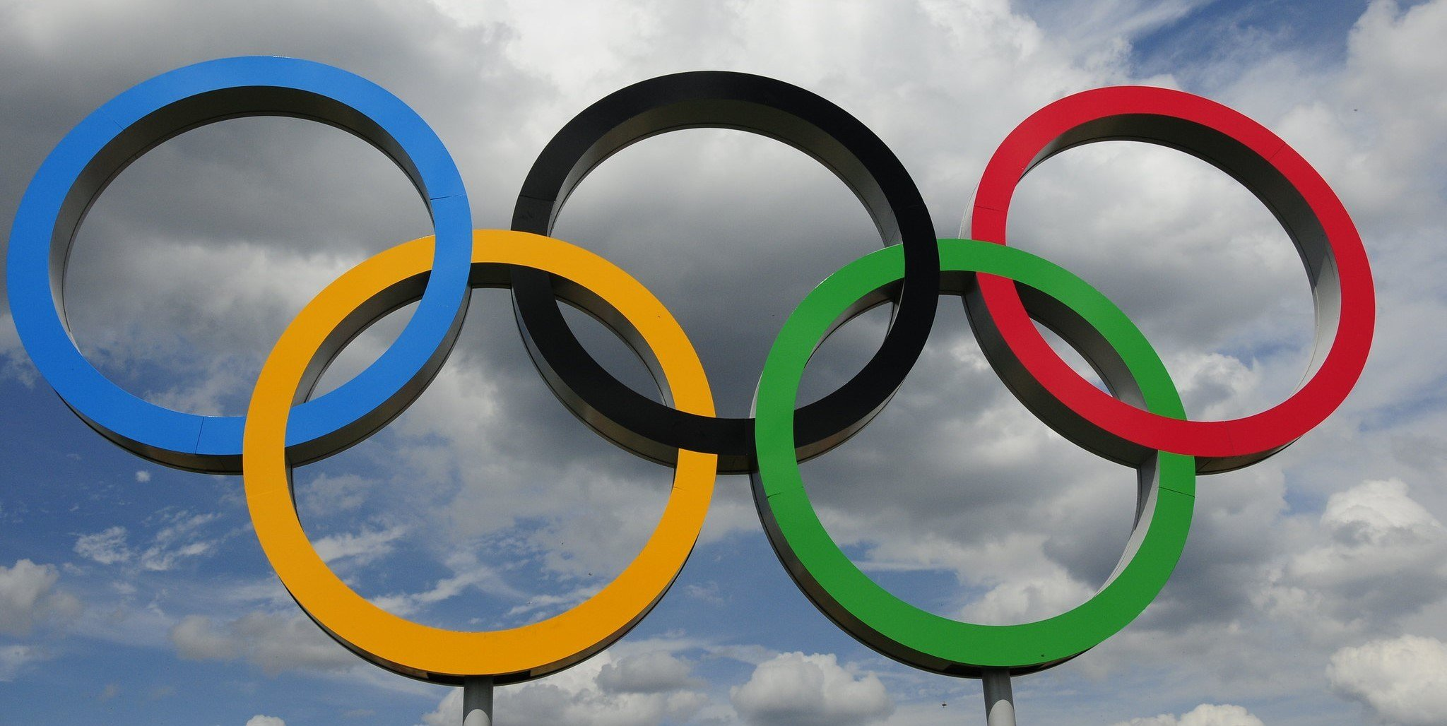 ¿Puedo aprender yo mismo sobre los levantamientos olímpicos?